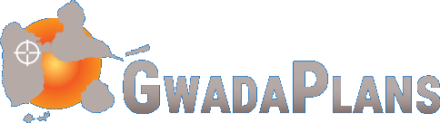 Logo Gwadaplans