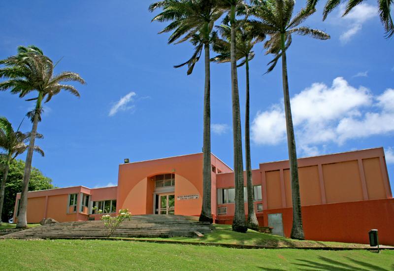Musée Edgar Clerc