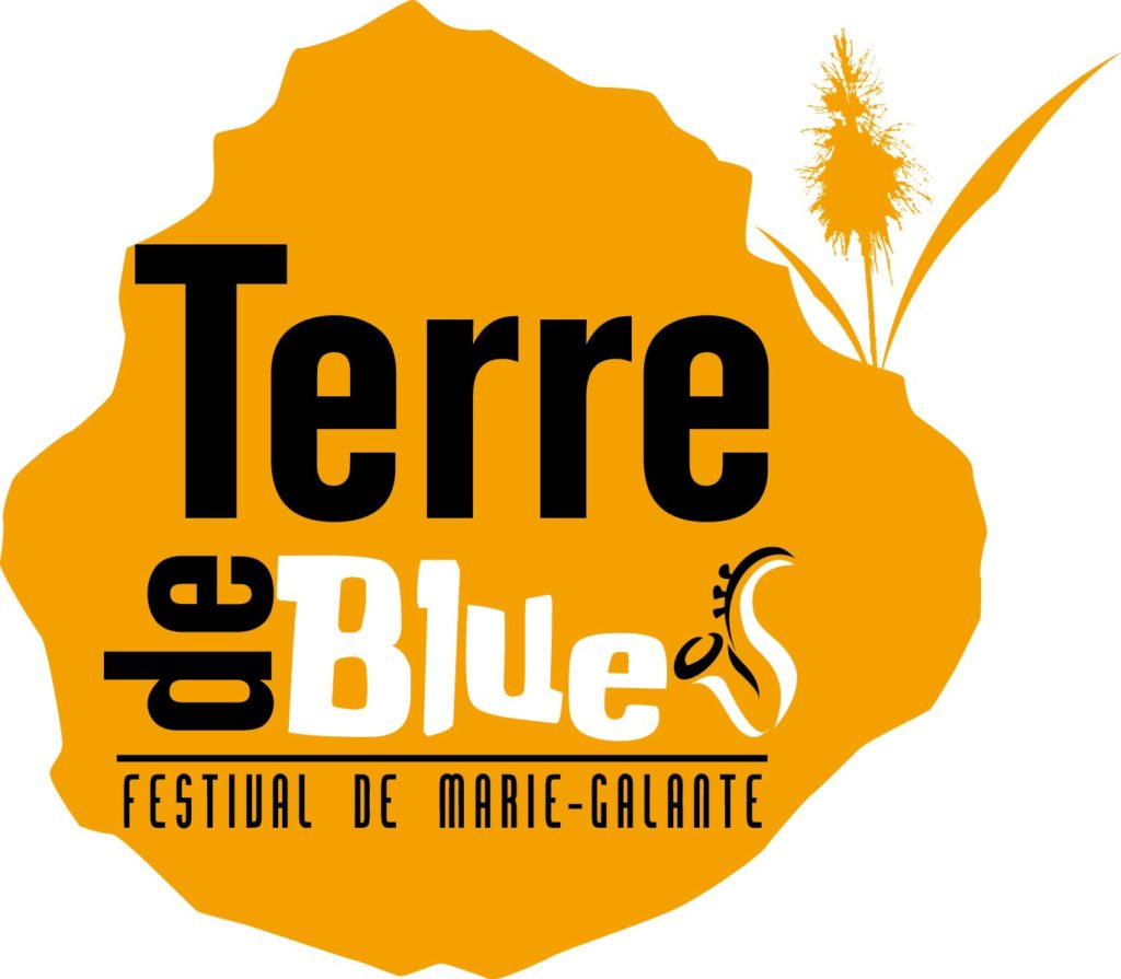 Festival Terre de Blues