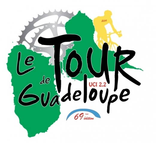 Tour Cycliste International de la Guadeloupe