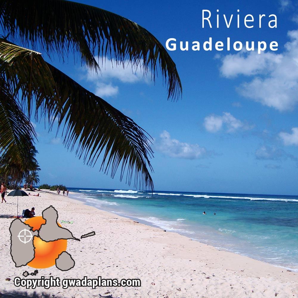 Riviera de Guadeloupe